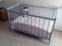 Appartement 1656441 voor 4 personen in Lovran