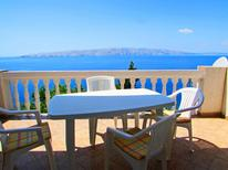 Holiday apartment 1656590 for 5 persons in Senj