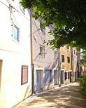 Studio 1656603 for 2 persons in Senj
