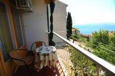 Holiday apartment 1656620 for 4 persons in Senj