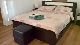 Holiday apartment 1656722 for 4 persons in Plitvicka Jezera