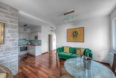 Appartamento 1656753 per 4 persone in Murter