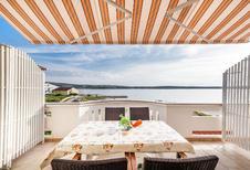 Maison de vacances 1656760 pour 4 personnes , Kustići