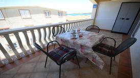 Holiday apartment 1656794 for 4 persons in Vir