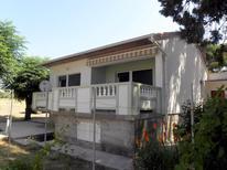 Ferienhaus 1656845 für 5 Personen in Barbat na Rabu