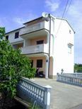 Appartamento 1656869 per 5 persone in Lopar