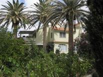 Holiday apartment 1656884 for 8 persons in Rab