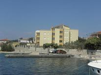 Holiday apartment 1656896 for 6 persons in Rab