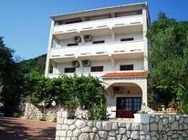 Holiday apartment 1656931 for 4 persons in Rab