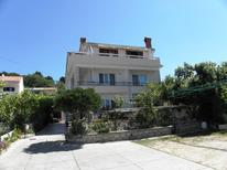 Holiday apartment 1656945 for 6 persons in Rab