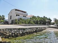 Holiday apartment 1656969 for 6 persons in Rab
