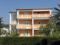 Holiday apartment 1656979 for 3 persons in Rab