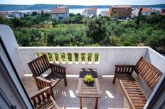 Holiday apartment 1657060 for 4 persons in Rab