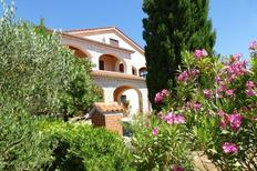 Holiday apartment 1657080 for 4 persons in Rab