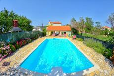 Holiday apartment 1657154 for 4 persons in Rab