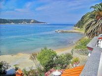 Holiday apartment 1657171 for 6 persons in Rab