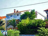 Holiday apartment 1657218 for 6 persons in Rab