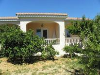 Holiday apartment 1657227 for 5 persons in Rab