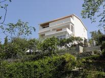 Holiday apartment 1657293 for 5 persons in Rab