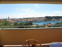 Holiday apartment 1657298 for 2 persons in Rab