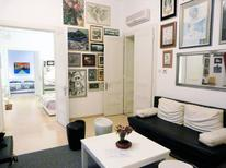 Holiday apartment 1657411 for 14 persons in Zagreb