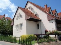 Ferienwohnung 1657428 für 10 Personen in Balatonföldvar