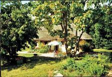 Villa 1657458 per 4 persone in Keszthely-Kertváros