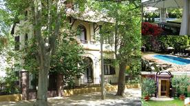 Studio 1657462 for 2 persons in Siofok