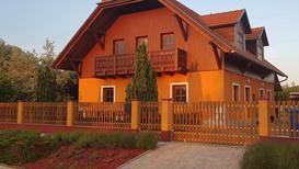 Vakantiehuis 1657464 voor 6 personen in Siofok