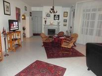 Holiday apartment 1657468 for 8 persons in Alsóörs