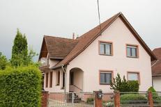 Ferienhaus 1657474 für 8 Personen in Balatonberény