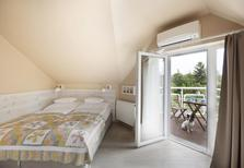 Studio 1657490 for 2 persons in Balatonfenyves