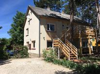 Holiday home 1657570 for 24 persons in Siofok