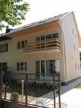Holiday home 1657571 for 24 persons in Siofok