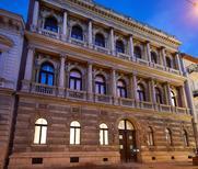 Ferienwohnung 1657586 für 2 Personen in Budapest-Bezirk 6 – Terézváros