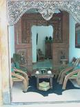 Holiday home 1657611 for 6 persons in North Kuta