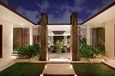 Holiday home 1657613 for 15 persons in Denpasar