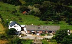 Casa de vacaciones 1657620 para 6 personas en Dowra