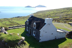 Holiday home 1657622 for 5 persons in Caherdaniel