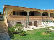 Holiday home 166669 for 5 persons in Costa Rei