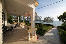 Holiday home 166724 for 5 persons in Zadar
