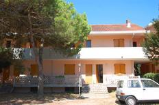 Ferienwohnung 166742 für 4 Personen in Rosolina Mare
