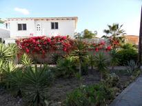 Ferienwohnung 166806 für 3 Personen in Palm Mar