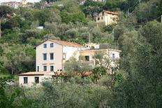 Appartamento 166878 per 2 adulti + 1 bambino in Sorrento