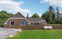 Vakantiehuis 166897 voor 10 personen in Jegum-Ferieland