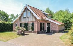 Villa 166946 per 6 persone in Hoge Hexel