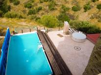 Holiday home 1660563 for 18 persons in Aiantio