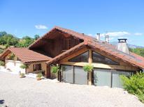Ferienhaus 1660600 für 10 Personen in Mont-Saxonnex