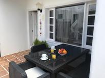 Holiday home 1661551 for 10 persons in Arvidsjaur