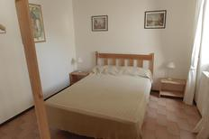 Holiday home 1661552 for 5 persons in Arvidsjaur